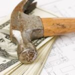 6 Ways to Avoid Costly Home Renovation Mistakes