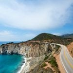 The Big Sur Road Trip: What to See and Do