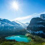 Your Guide to a Glacier National Park Road Trip