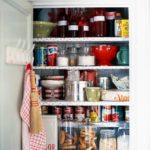Here's How to Get Rid of the Most Common Pantry Pests