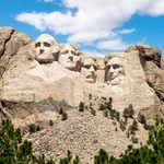 Your Guide to a Mount Rushmore Road Trip