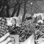 13 Spots in America Where Famous Protests Took Place