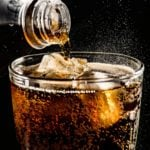 8 Things You Really Should Be Cleaning with Soda
