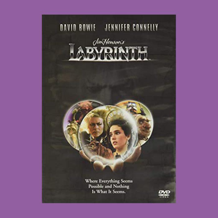 Labyrinth (pg)