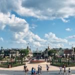 Why Disney Park Fans Think Now Is Actually the Best Time to Go