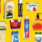 The 2019 Reader's Digest Most Trusted Brands in America—Health and Wellness