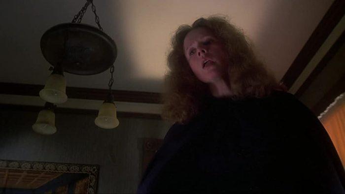 Carrie Film Still
