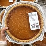 13 Things You Didn't Know About Costco's $6.99 Pumpkin Pie