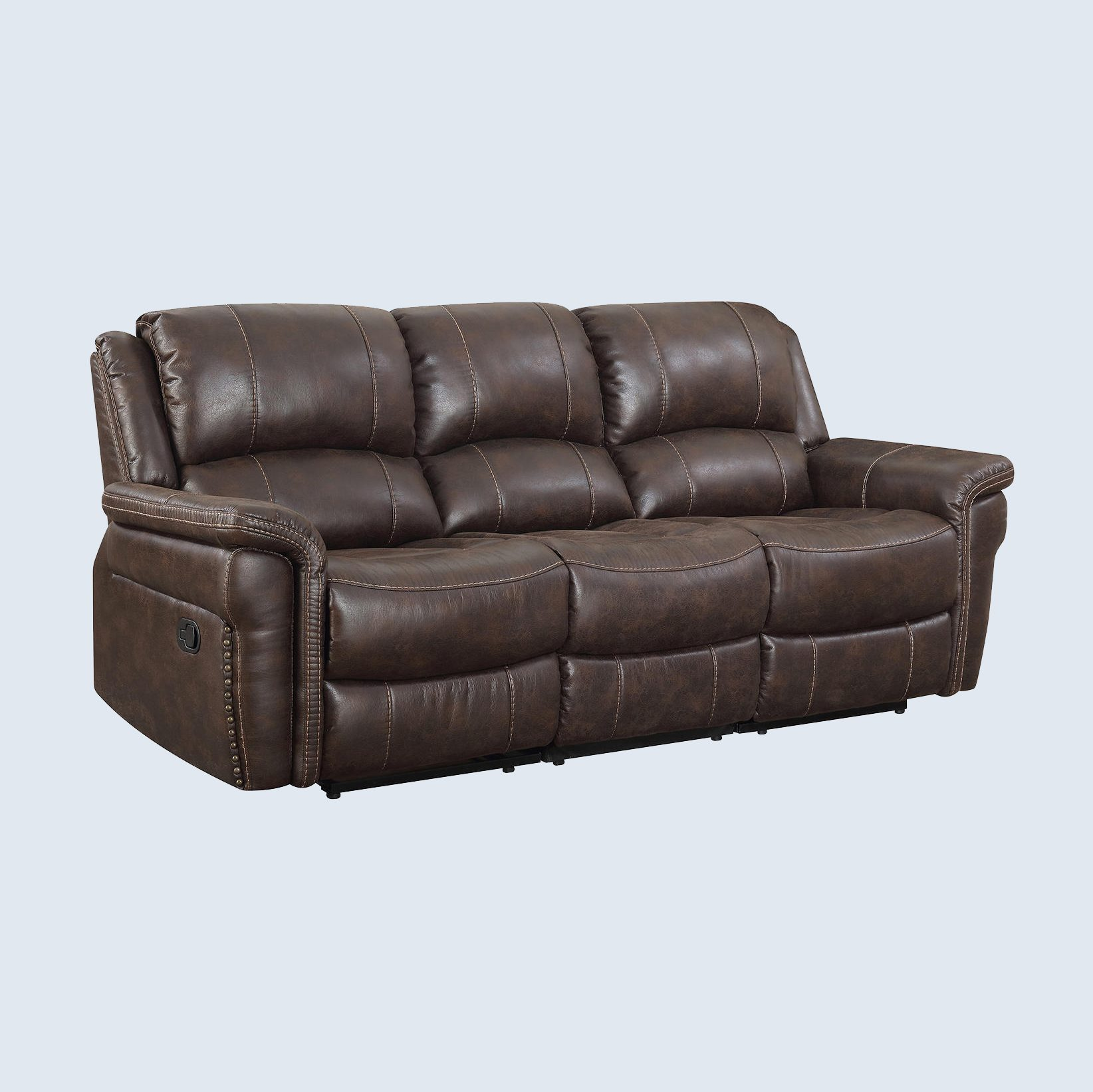 Furniture couch