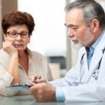 Why You Should Always Seek Medical Advice If You're Not Feeling Well