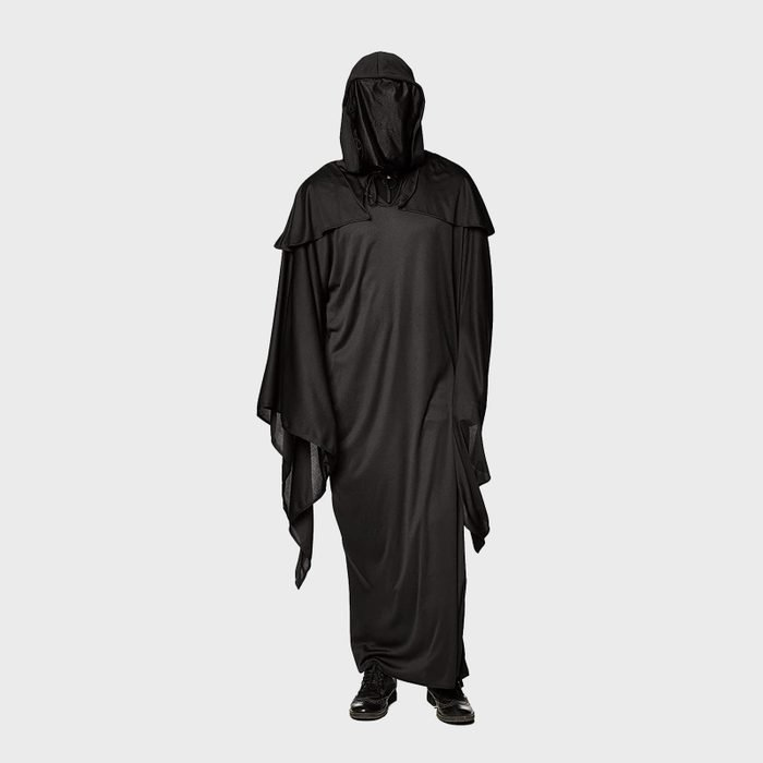 Entity Costume