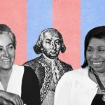 14 Hispanic Heroes Who Didn't Make the History Books