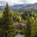 Things I Wish I Knew Before Buying a House in the Woods