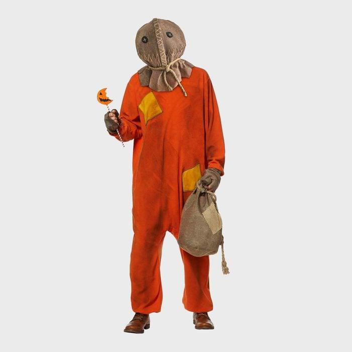 sam Costume