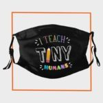 10 Best Face Masks for Teachers on Amazon