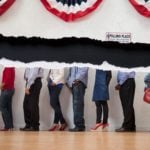 8 Red Flags Voter Suppression Is Happening in Your Area—And How to Make Sure You Can Cast a Vote
