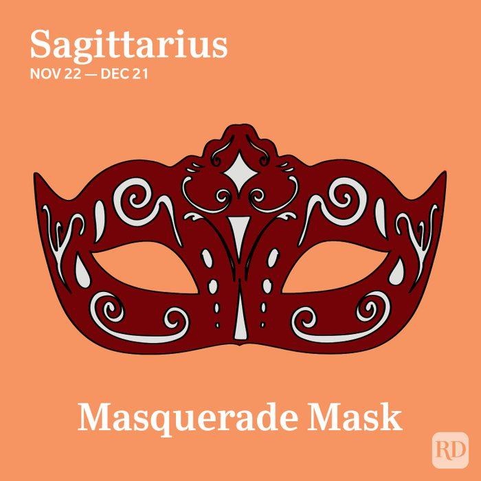 Zodiac Halloween Costumes Sagittarius