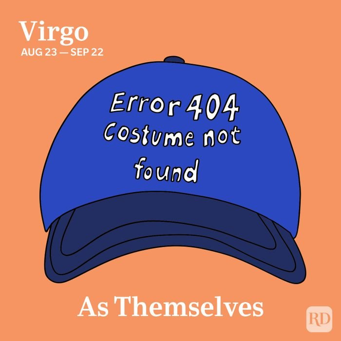 Zodiac Halloween Costumes Virgo Copy