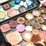 6 Facts That Will Convince You to Throw Out Your Old Makeup