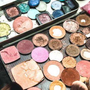 Expired-Makeup