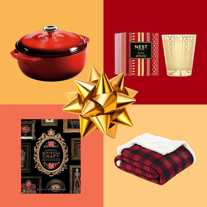 50 Last Minute Christmas Gifts To Finish Off Your List Opener