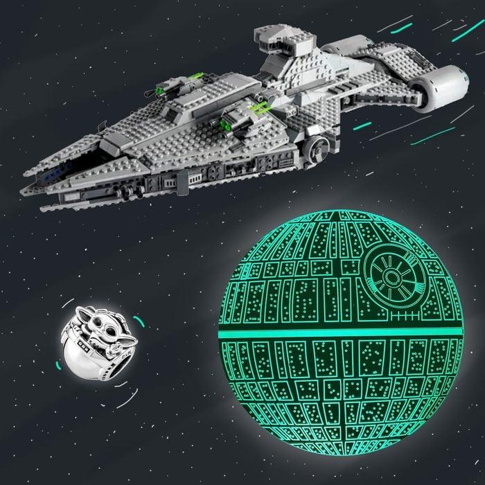 The 45 Best Star Wars Gifts For Every Jedi Fan