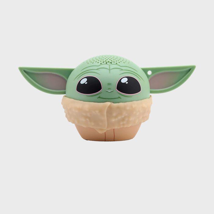 Bitty Boomers Star Wars The Child Bluetooth Speaker