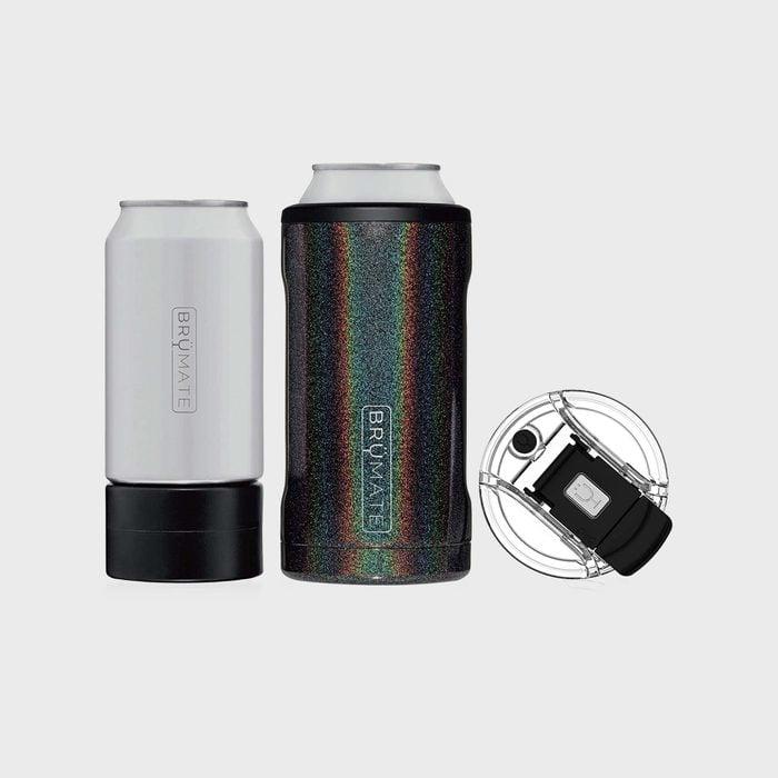 Brümate Hopsulator Trio 3 In 1 Insulated Can Cooler