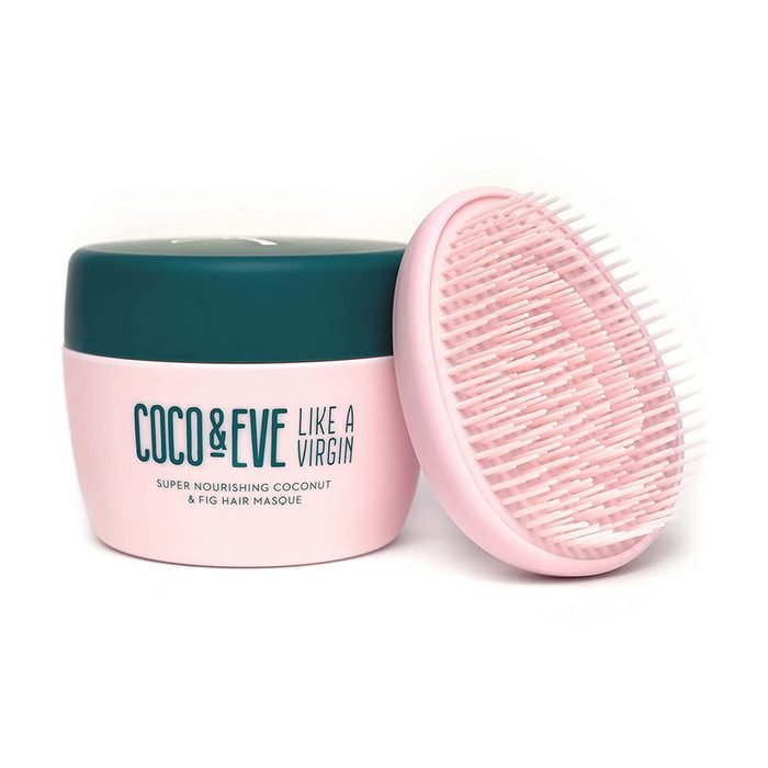 Coco And Eve Like A Virgin Hair Mask