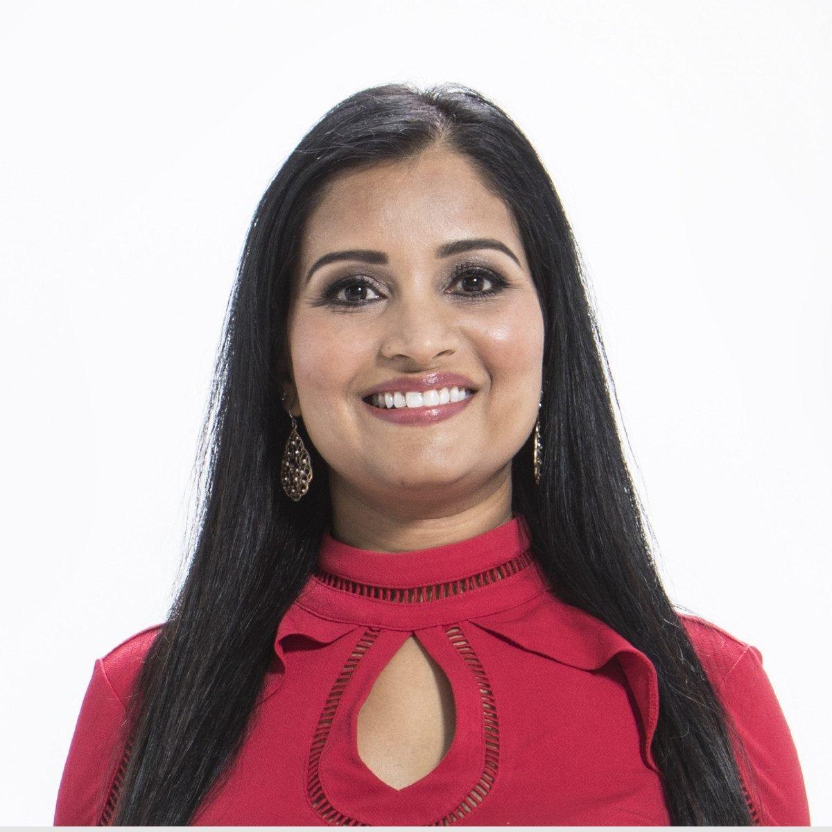 Dr. Deepa Halaharvi