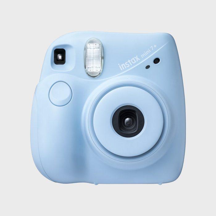 Fujifilm Instax Mini Camera Bundle