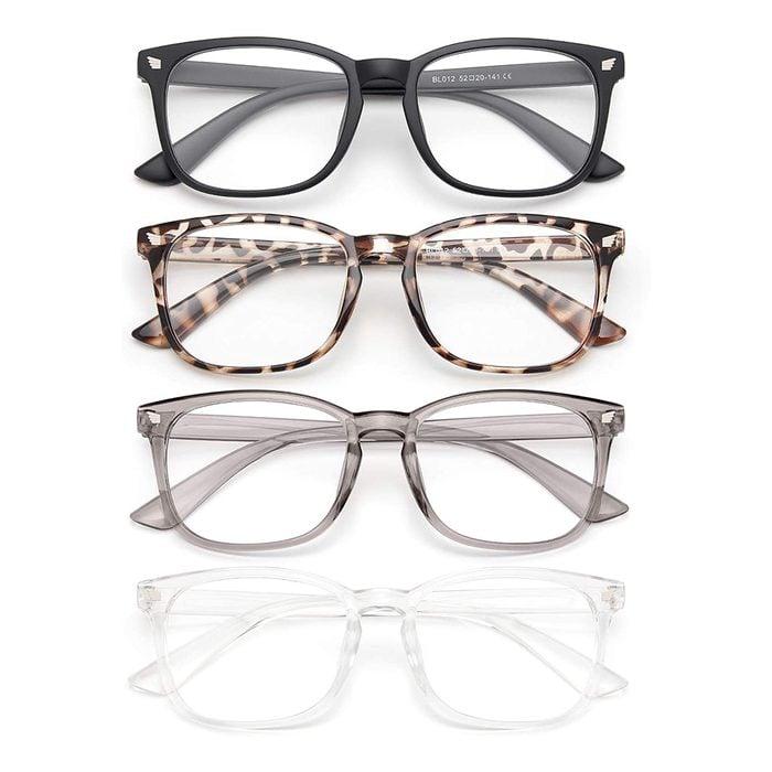 Gaoye Blue Light Blocking Glasses