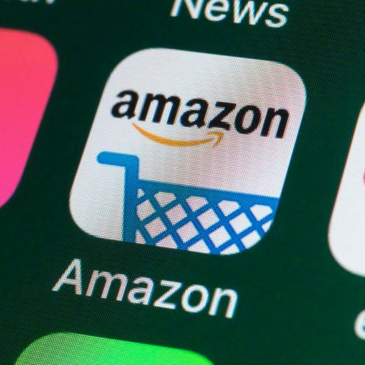 36 Things You Should Always Buy on Amazon