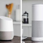 Google Home vs. Amazon Echo: Find the Best Smart Speaker for You