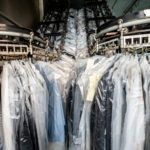 11 Cleaning Secrets Only Professional Dry Cleaners Know