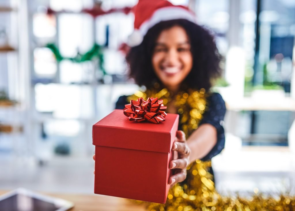 Funny Christmas Gifts You Ll Hope You Never Get Reader S Digest
