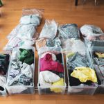 26 Secrets Personal Organizers Would Never Tell You for Free