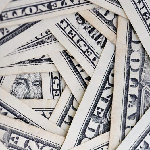 10 Secret Places Rich People Hide Their Money