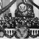 10 Vintage Photos of What Inaugurations Used to Look Like