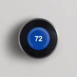 What Are Thermostat Ghost Readings?
