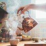 How to Steep the Perfect Cup of Tea Every Time