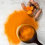 10 Things That Could Happen When You Eat More Turmeric