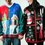 The Best Ugly Christmas Sweaters You Can Buy