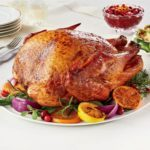 The Best Places to Order Turkey for Thanksgiving