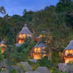25 Most Magical Treehouse Hotels in the World