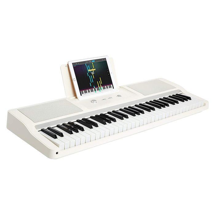 One Music Group 61 Key Portable Keyboard