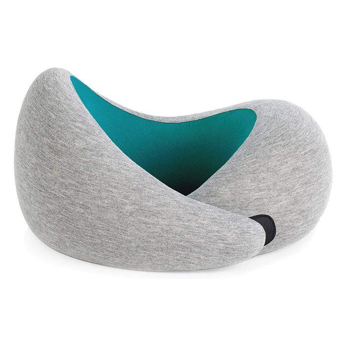 Ostrichpillow Go Neck Pillow