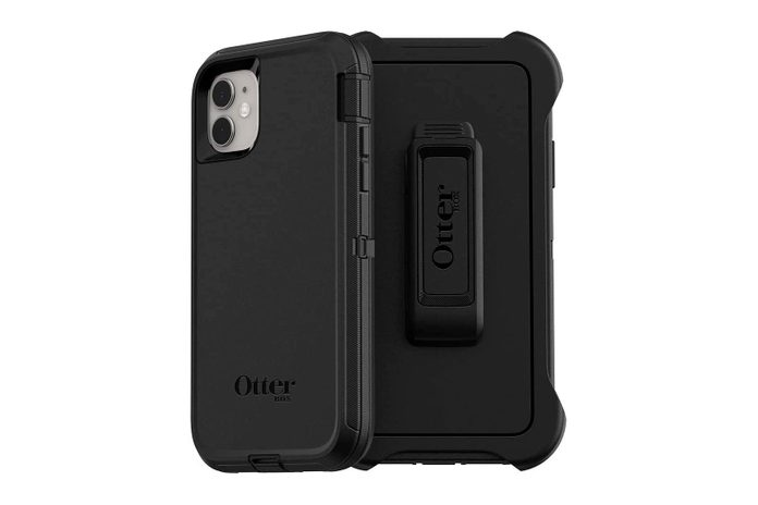 Otterbox Defender Series Screenless Edition Case For Iphone 11