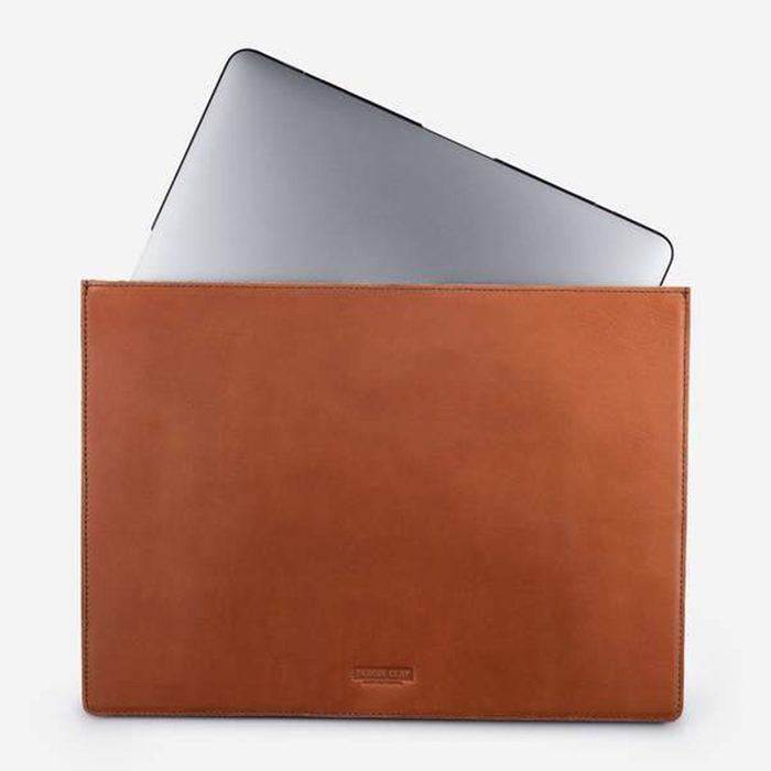 Parker Clay Presidio Laptop Sleeve