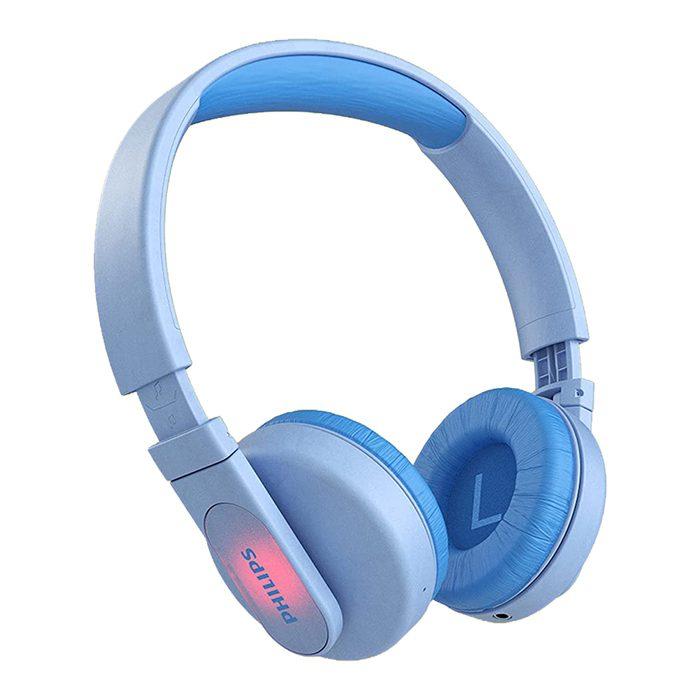 Philips Kids Wireless On Ear Headphones
